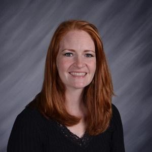 Rebecca Miner's Profile Photo