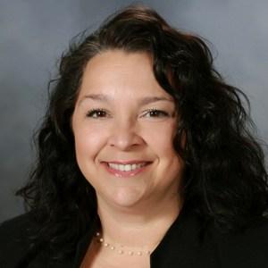 Kerry Stein's Profile Photo