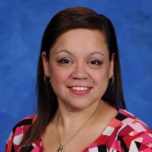 Clarisa Quinonez's Profile Photo