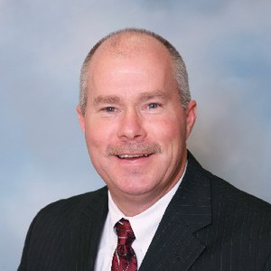 Greg Panchisin's Profile Photo