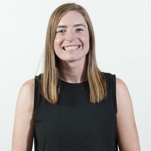 Claire Collins's Profile Photo