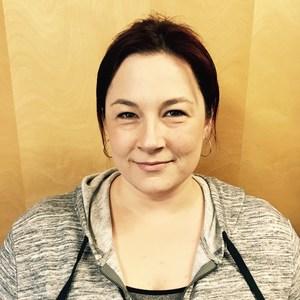 Cristina Marchant's Profile Photo