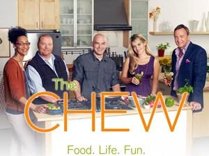 the-chew.jpg