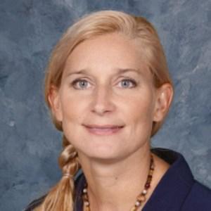 Elisabeth Emerick's Profile Photo