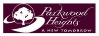 Parkview Heights - part-time job opportunity