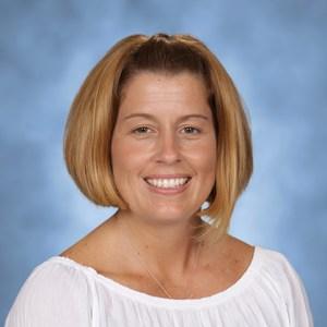 Michelle Ketterman's Profile Photo
