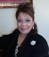 R.A. Landry - CMS Principal