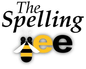 spelling-bee.jpeg