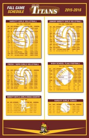Team Schedule.jpg