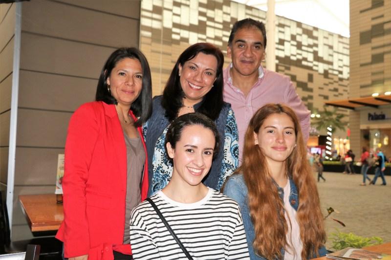 Bienvenida a estudiantes de intercambio CETYS Tijuana Featured Photo
