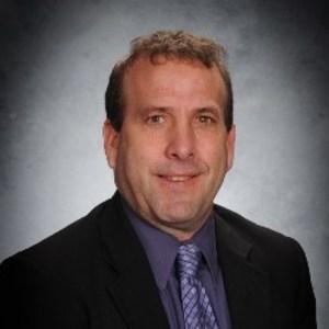 Brian Blake's Profile Photo