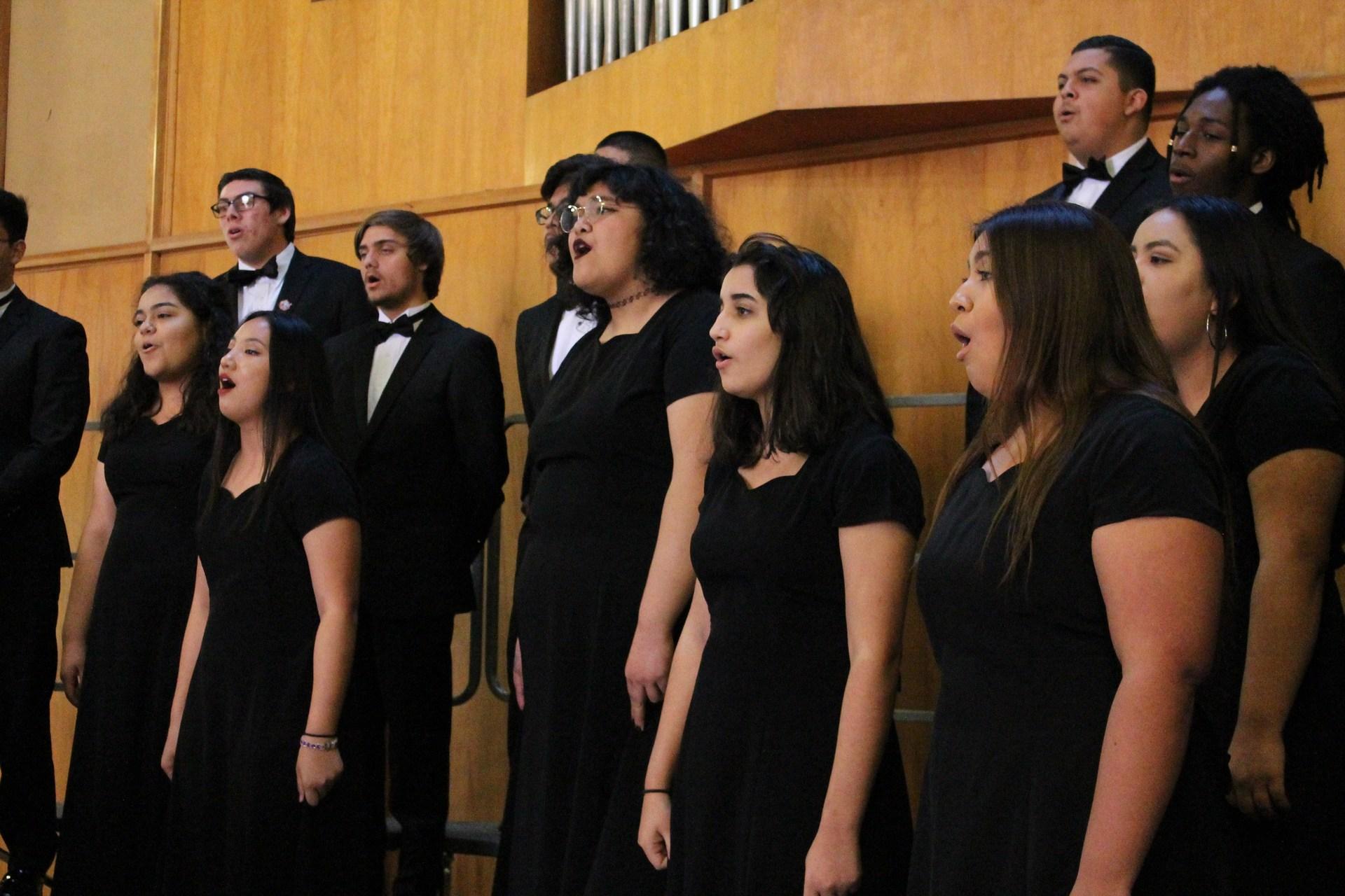 17-18 WUHSD Choir Festival SFHS6- JS OWNER