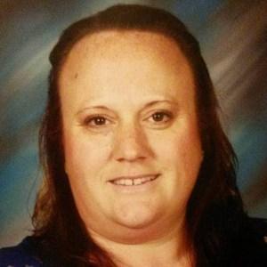 Tamara Austin's Profile Photo
