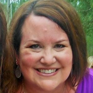 Victoria Mualem's Profile Photo