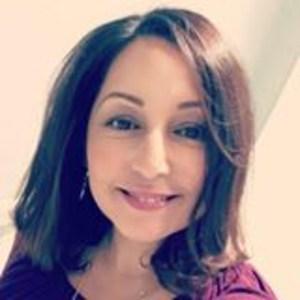 Vanessa Farrington-Zapata's Profile Photo