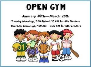 Open Gym Slide.JPG