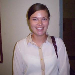Claudia Carpenter's Profile Photo