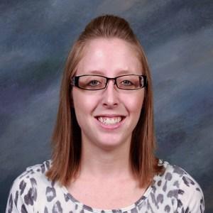 Michelle Zentmire's Profile Photo