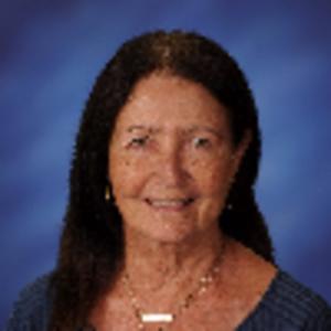 Kathleen Kopecky's Profile Photo