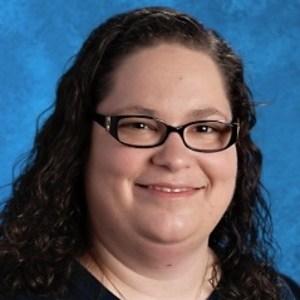 Kristin Wheeler's Profile Photo