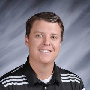 Zachary Boettcher's Profile Photo