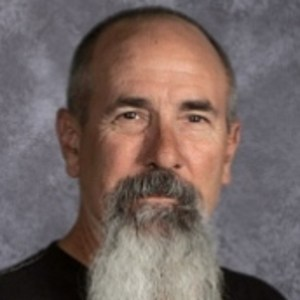 Terry Everson's Profile Photo