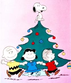 charlie-brown-christmas-450x529.jpg