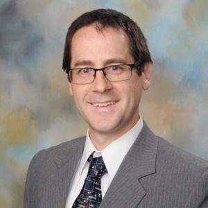 Patrick Cashio's Profile Photo