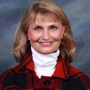 Linda Stevens's Profile Photo