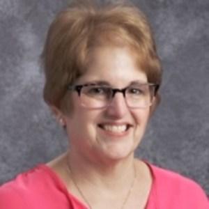 Illeane Taylor's Profile Photo