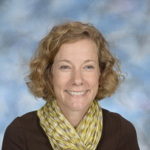Mary Huettl's Profile Photo