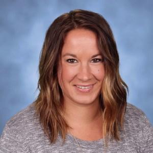 Kyla Barnes's Profile Photo