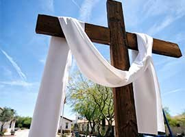 easter-white-draped-wooden-cross-montage.jpg