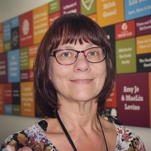 Lori Henderson's Profile Photo