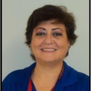 Zoila Brashears's Profile Photo