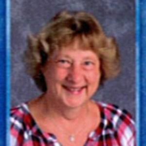 Linda Pietrzak's Profile Photo