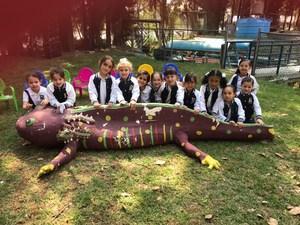 El Rosedal México visita el Centro de Investigaciones Biológicas 5.jpg