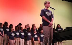 Choir 7.jpg