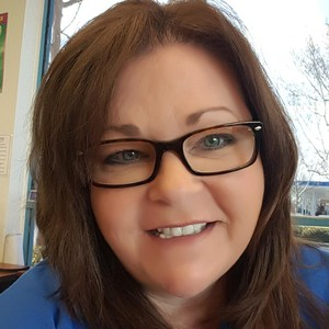 Vanessa Brookman's Profile Photo