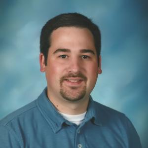 Christopher Petree's Profile Photo
