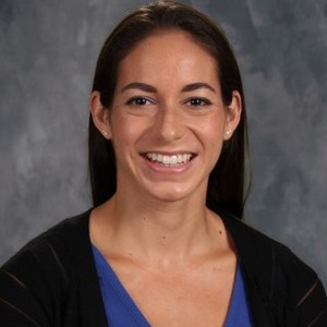 Jacqueline Meyer's Profile Photo