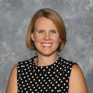 Jessica Brace's Profile Photo