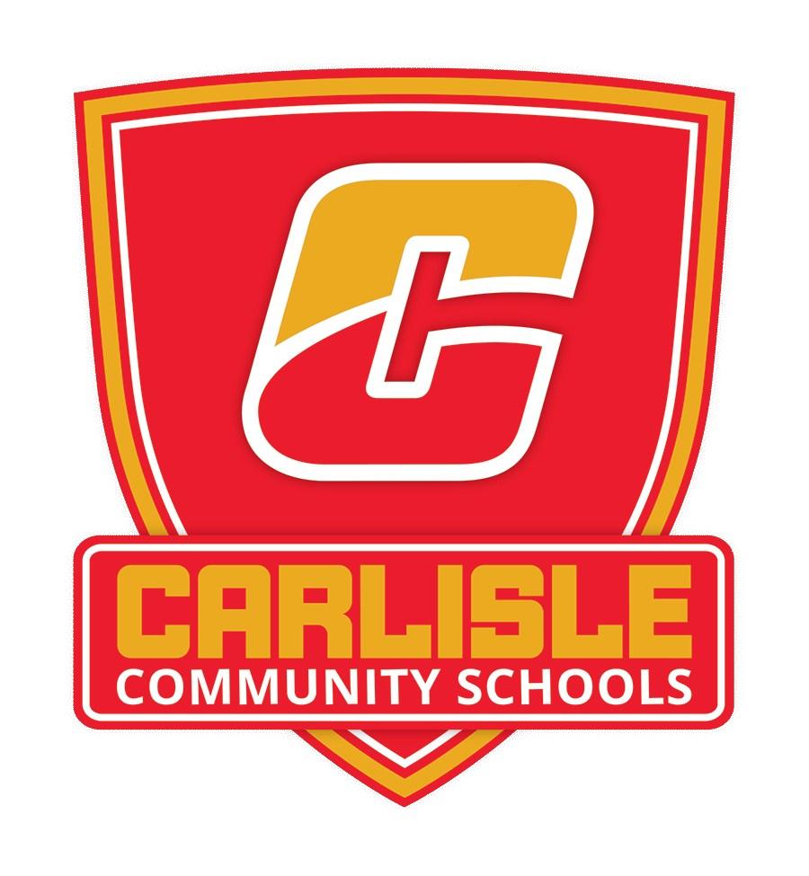 Carlisle CSD Logo