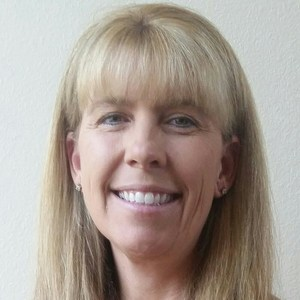 Stephanie Gocke's Profile Photo