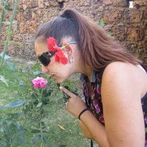 Rachael Denessen's Profile Photo