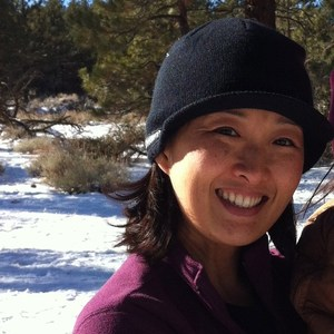 Susanna Kim-Chong's Profile Photo