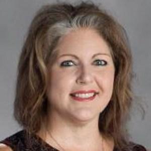 Kristi Henry's Profile Photo