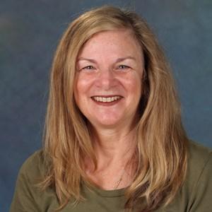 Jorja Rose's Profile Photo