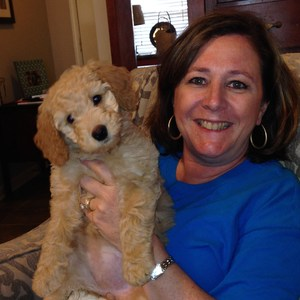 Susan Watson's Profile Photo