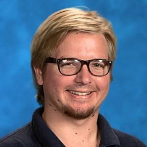 Dylan Miller's Profile Photo